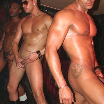 gay anal sex sauna club Vanløse